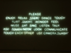 Museum of Fine Arts, Boston, MA
